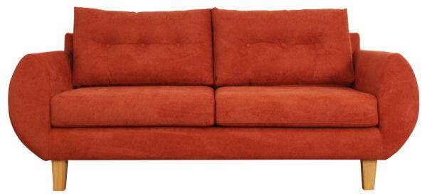 sofa 3 cuerpos orange 11