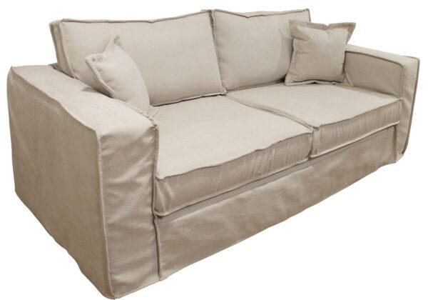 sofa thomas funda lino pespunte frente22