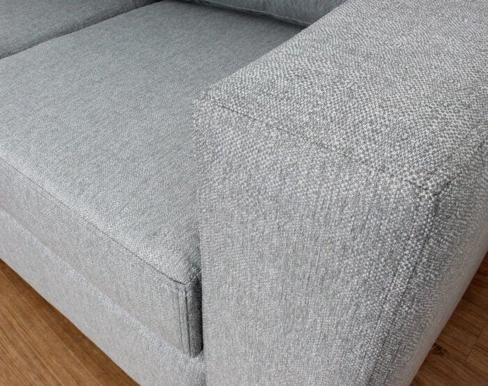 sofa monaco 2 cuerpos wr detalle brazo