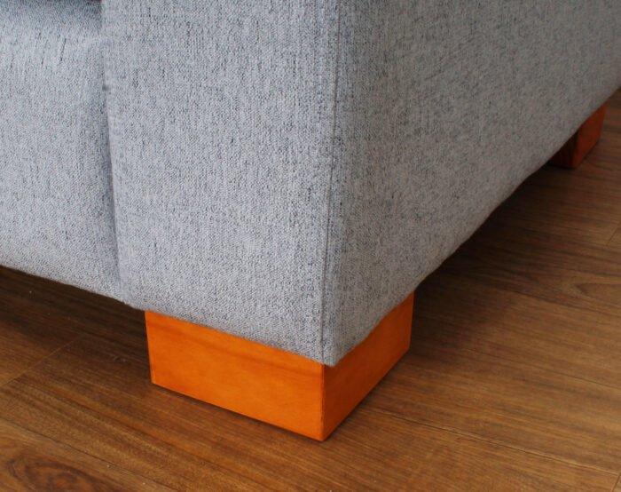 sofa monaco 3c wr 54 detalle 2