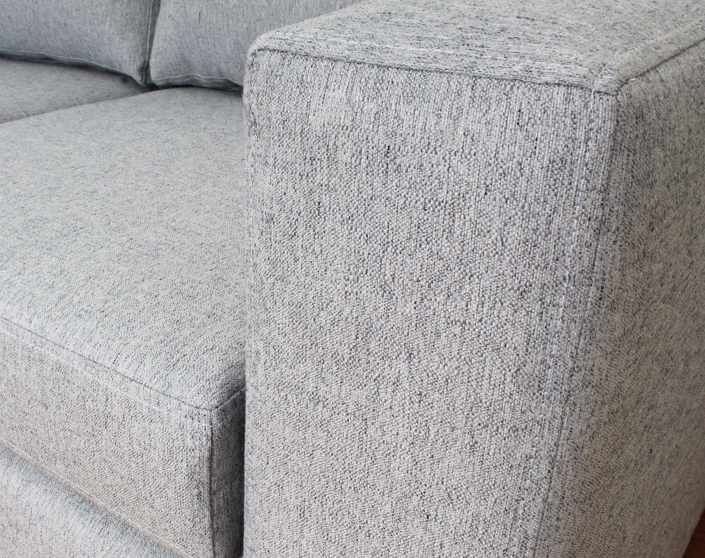 sofa monaco 3c wr 54 detalle